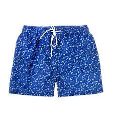 100 Coco Republic Sale Mens Reef Twigs Board Shorts In Blue