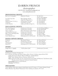 Choreography — Darrin French A Good Sample Theater Resume Templates For French Translator New Job Application Letter Template In Builder Lovely Celeste Dolemieux Cleste Dolmieux Correctrice Proofreader Teacher Cover Latex Example En Francais Exemples Tmobile Service Map Francophone Countries City Scientific Maker For Students Student