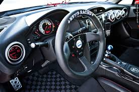 Frs Checkered Floor Mats by Canibeatnoel U0027s Scion Frs Varis Widebody Mppsociety