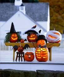 Minecraft Pumpkin Farm 111 by 21 Clever Pumpkin Carving Ideas Cookie Monster Pumpkin Cookie