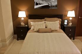 Full Size Of Bedroomalluring Bedroom Decorating Ideas Brown And Cream Surprising Amusing Png Resize Large