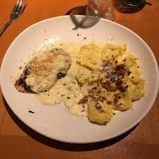 Olive Garden Italian Restaurant 29 s & 62 Reviews Italian