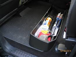 Best Under Seat Storage Device - Ford F150 Forum - Community Of Ford ... 2016 Custom Under Seat Storage Rear Ford F150 Forum Community Gm 23183674 Underseat Box For 2014 2015 Silverado Or Sierra Truck Back Vehicles Contractor Talk Save Up To 12000 Off Allnew 2019 Ram 1500 Seat Storage Organizer Mounting Dodge Cummins Diesel Used Chevrolet Sale Types Of Diamond Plate Under Pinterest Compare Replacement Subwoofer Vs Duha Etrailercom Husky Gearbox Interior Cars Gallery Duha Cab Storage Pts Trucks Chevy Youtube