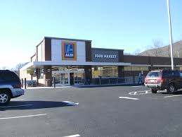 Aldi New Aldi Grocery Store In Cumberland, Maryland. In Lavale ... Uncategorized Archives Page 3 Of 8 Purposefull Paws Purposefull Blog Bunker Hill Wv Fisherprice Blaze And The Monster Machines Slam Go Jungle Cat 2012 Ram 2500 Warning Reviews Top 10 Problems You Must Know 4 Good News Mountaineer Garage Home Facebook Heroin West Virginia Public Broadcasting Frederick County American Ll Sponsors 090116 Auto Cnection Magazine By Issuu Why Opioid Epidemic Is So Bad In Business Insider Visit Orange Va