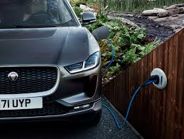 Best Electric Cars 2019 UK: Our Pick Of The Best EVs You Can Buy ... Best Electric Cars 2019 Uk Our Pick Of The Best Evs You Can Buy How Many Years Do Agm Batteries Last 3 Lawn Tractor Battery Reviews Updated Mumx Garden Top 7 Car Audio 2018 Trust Galaxy Best Battery Charger For Car Reviews Buying Guide And Tips The 5 Trolling Motor Reviewed Models Nautilus 31 Deep Cycle Marine Battery31mdc Home Depot January Lithium Ion Jump Starter For Chargers Rated In Computer Uninterruptible Power Supply Units Helpful Heavy Duty Vehicle Tool Boxes