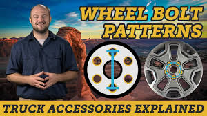 How To Measure Your Truck Or Jeep's Bolt Pattern | Truck Accessories ... Moto Metal Offroad Application Wheels For Lifted Truck Jeep Suv Modern Ar923 Mod 12 Fuel Offroad Boost D533 5 6 8 Lug Pvd Chrome Supertruck 195 And 225 Rear Stainless Steel Snap On Kit 275mm Bolt A30cst Custom Length Alloy 30 Spline Axles Moser Eeering 1950 Chevy Truck Lug Pattern 1966 Chevy Truck Gmc Wheel Special Ford Overview Price All Ford Auto Cars 10bolt Idenfication Guide Know What Youre Looking At Wheel 101 Coker Tire Project 12gauge Part 3 2011 Silverado Truckin Magazine Torq Thrust Vn405 Ii Inside Surprising 1980