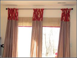 Beaded Curtains For Doorways At Target by Door Curtains Target Best Curtain 2017
