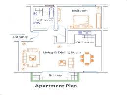 Small Bedroom Furniture Layout Arrangement Ideas