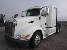 100 Arrow Truck Sales Troy Il 2014 PETERBILT 386 IL 5005809217 CommercialTradercom