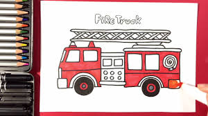 Learn Drawing For Childrens How To Draw Fire Truck Song Nursery ... 4 Guys Fire Trucks Friendsville Md Mini Pumper Youtube Abc Firetruck Song For Children Truck Lullaby Nursery Rhyme Fireman Sam Venus With Firefighter Toys Video Toy Factory Kids Hurry Drive The The And Car 1 Engine Squad Responding Portland Rescue Siren Sound Effect Playmobil City Action Lights Sounds Playset 2016 Lego Ladder Itructions 60107 Lego City Airport Fire Truck 7891 Farming Simulator 15 Mod Spotlight 80