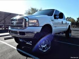 Ford F-250 Pickup In Tucson, AZ For Sale ▷ Used Cars On Buysellsearch Featured New Ford Vehicles Specials In Oracle Az 1992 F250 4x4 Work Truck For Sale Before Ebay Video Chevy Chevrolet Colorado In Orlando Sanford Altamonte 675 X 18 Mobile Boutique Marketing Used 1959 12 Ton Shortbed Napco For Sale Scottsdale 1st Gen Pics Anyone Page 74 Dodge Diesel 1980 Volkswagen Rabbit Parts Lincoln Ne Gmc Sierra 2500 Hd Crew Cab Arizona Mega X 2 6 Door Door Mega Six Excursion