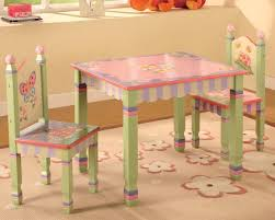 Toddler Play Table And Chairs At Ikea — Town Of Indian Furniture ...