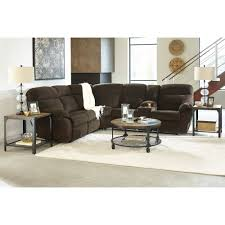 Bernhardt Cantor Sectional Sofa by Bernhardt Foster 2 Pc Sectional Weekends Only Furniture And