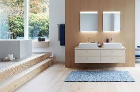 badezimmer lifestyle bauen