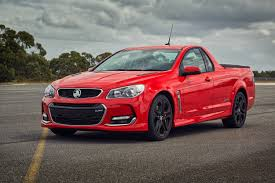 Sell My Holden Cash - Selling Holden Car, SUV, Ute To Used Car Guys ... Fourtitudecom Lets See Toyota 4x4 Trucks Thking Of Selling My Scoob To Buy An Old Z71 Haul Engines Selling Truck Garage Amino Httpnewleanscraigslisrgcto47269156 These Are The Most Popular Cars And In Every State Shop Bullet Liner Winter Im Babynot Actual Baby Steemit Leftovers From F150online Forums Am I Selling My Truck Youtube Nissan Ck20 Junk Mail Excellent Cdition Very Reliable Sheerness