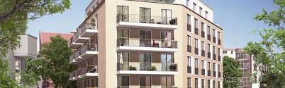 100 Apartments For Sale Berlin All Apartments For Sale Neuklln