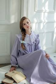 best 25 women u0027s sleepwear ideas only on pinterest sleepwear