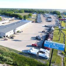 100 Trucks For Sale In Springfield Il Official Tractor Trailer S C Home Facebook