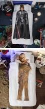 Neil Patrick Harris Halloween Star Wars by 20 Star Wars Gifts Perfect For Friends In A Galaxy Far Far Away
