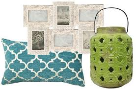 Manificent Stylish Kohls Home Decor Giveaway Bundle Thats Perfect For Spring
