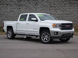 2014 GMC Sierra SLT Z71 Walkaround Review - YouTube Photo Gallery Chevy Gmc 2014 Sierra 1500 All Terrain Used Sierra 4 Door Pickup In Lethbridge Ab L Slt 4wd Crew Cab First Test Motor Trend Suspension Maxx Leveling Kit On Serria Youtube Zone Offroad 65 System 3nc34n 42018 Chevrolet Silverado And Vehicle Review Lifted By Rtxc Winnipeg Mb High Country Denali 62 Heavy Duty Trucks For Sale Ryan Pickups Page 2 The Hull Truth Boating Fishing Forum