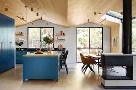 104 Interior House Design Photos Homes