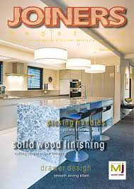 Corian 810 Sink Dwg by Joiners Magazine Sept 2010 By Magenta Publishing Issuu