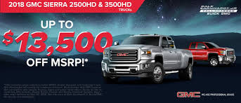 Dale Earnhardt Jr Buick GMC | Tallahassee New & Used Car Dealership 1gtg5be38g1310819 2016 Silver Gmc Canyon On Sale In Fl Porsche Dealer Tallahassee Used Cars Capital For At Ford Lincoln Less City Mitsubishi Car 2015 Sierra 1500 1680 David Lloyd Auto Sales Kraft Nissan Of Vehicles Sale 32308 Answer One Motors Suv Trucks Youtube Mercedesbenz 380class For Cargurus Big Bend Craigslist Florida And Online Inventory Dealers Whosale Llc Dations
