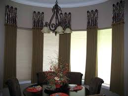 Jcpenney Custom Curtains Best In Home Window Treatments Images On Drapes