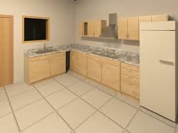 Large Size Of Kitchen9x12 Kitchen Layout Indian Designs Photo Gallery Simple Design