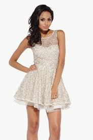 11 best top all white party dresses ideas images on pinterest