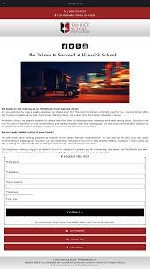 Hamrick Truck Driving School Competitors, Revenue And Employees ... Get Your Class A Cdl Tmc Transportation How Long Does It Take To Complete Truck Driving School Driver B Traing Commercial Finish Resume Samples Home Catawba Valley Community College Tuition 1 Long Will It Take Youtube Hamrick Competitors Revenue And Employees License In Los Angeles Apply For Lessons Today Free Venture Logistics Why Millennials Should Start Considering Truck Driving E Z Wheels