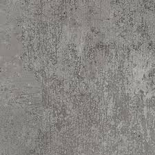 ceramic tile hd concrete grey wall tile 248mm x 498mm