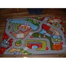 tapis de jeux ikea tapis de jeux ikea on decoration d interieur moderne circuit