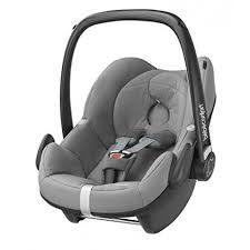 siege auto bebe confort 0 1 bébé confort siège auto pebble concrete grey groupe 0 1 naissance à