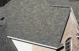 roof memorable terracotta shingle roof tiles prices phenomenal