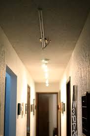 innovative hallway lighting fixtures 3744x5616 foucaultdesign