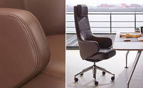 Elegant Highback Executive Office Chair Gettwistart New Grand