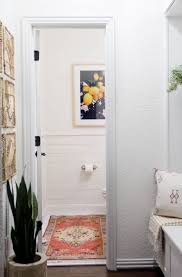 Yellow Gray Bathroom Rugs by Best 25 Bath Rugs Ideas On Pinterest Homemade Rugs Diy Carpet