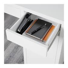 Ikea Micke Desk White by Micke Desk White Ikea