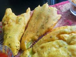 Fried Pumpkin Blossoms by 110 Best Seasonal Flavours Images On Pinterest Spices Gourds