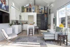 100 Interior For Small Apartment Tiny Living 101 Tips For Your Tiny House Or Apartment Curbed