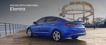 South Loop Hyundai | Your Hyundai New & Used Dealer In Houston TX