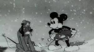 Plutos Christmas Tree by Micky Mouse And Pluto Xmas Movie Youtube