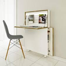 le petit bureau le petit bureau beau stock petit bureau mural bureau noir et blanc