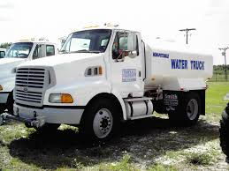 Water Trucks - Triple E Equipment Water Trucks Towers Pulls Archives I5 Rentals United Wt5000 Water Trucks Transport Caterpillar Worldwide Freightliner Curry Supply Truck Hire Gold Coast Large Small H2flow 2008 Freightliner Fld120 For Sale Auction Or Lease Triple E Equipment Home A1 Pros Fipotable Trucksjpg Wikimedia Commons Mackellar Ming Dajwood