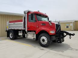 Kalida Truck Equipment – Ohio's Most Diversified Truck Equipment ...