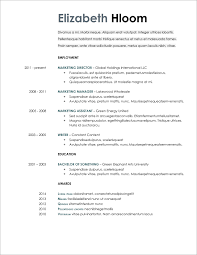 Resume Templates Google Docs Technical Theatre Template ... Wning Resume Templates 99 Free Theatre Acting Template An Actor Example Tips Sample Musical Theatre Document And A Good Theater My Chelsea Club Kid Blbackpubcom 8 Pdf Samples W 23 Beautiful Theater 030 Technical Inspirational Tech Rumes Google Docs Pear Tree Digital Gallery Of Rtf Word