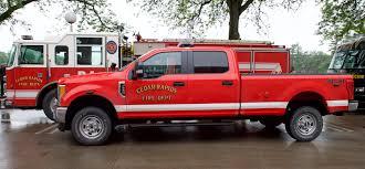 100 Two Men And A Truck Cedar Rapids Participating Gencies