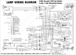 Free Wiring Diagrams For Dodge Trucks Free Downloads Gnition Wiring ... 1985 Dodge Ram 1984 Dodge Ram Pictures Picture Pickup Wiring Diagram Detailed Schematics Truck Harness Trusted Wgons Vans Brochure D100 For Free 1600 4speed 4x4 Ramcharger With A 59 L Cummins Engine Swap Depot W300 For Sale Classiccarscom Cc1144641 Wire Center 2002 Ford F150 250 Royal Se Stkr5950 Augator